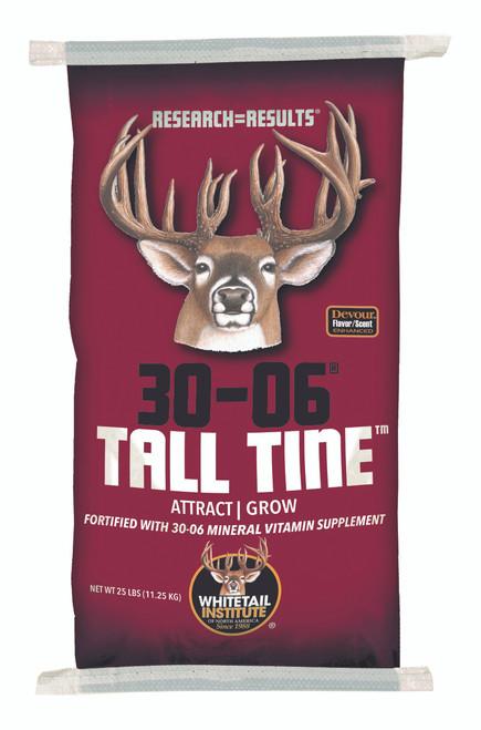 30-06 Tall Tine
