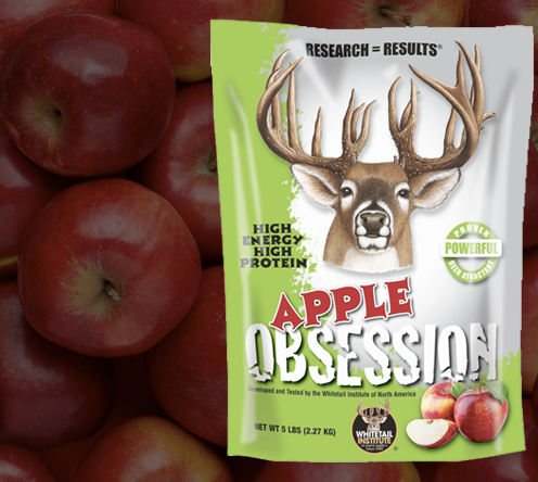 homepage-apple-obsession-2021-copy.jpg