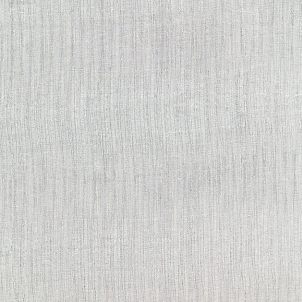 Aurora Sheer/Silver 27055-001 by Scalamandre Fabric