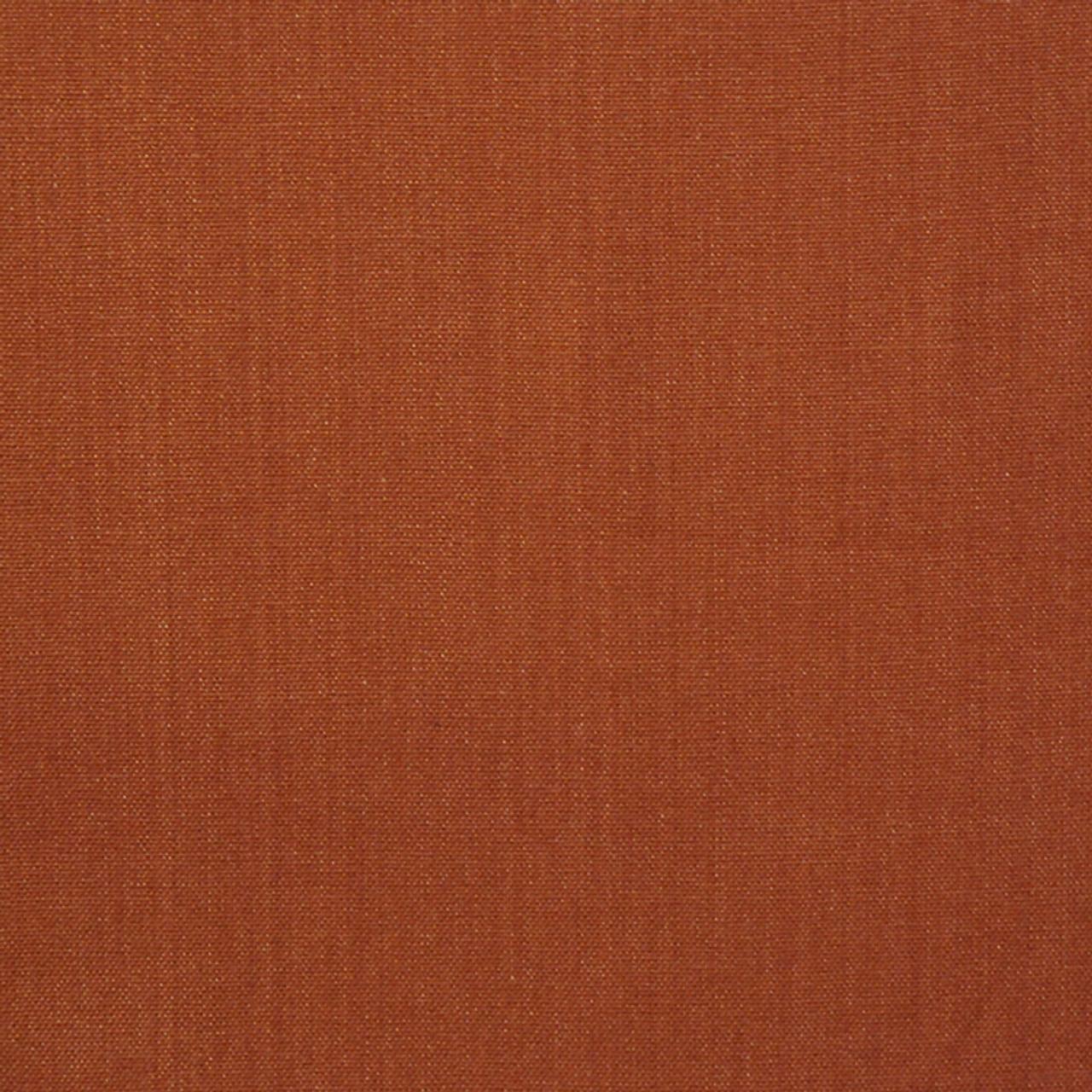 2227Cb Cinnamon by RM CoCo Fabric
