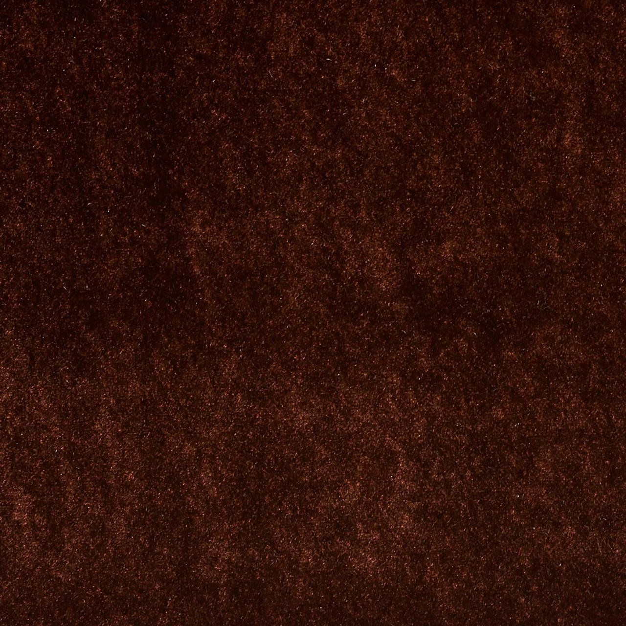 5-3,0-4,0-6,0 ou 8,0 MM CFK carbone tube Charbon Fibre-tourbillons von2