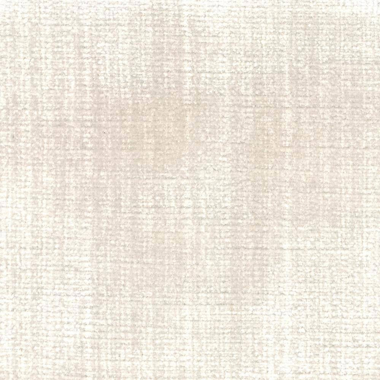 Icing On Fabric: Rembrandt Icing By Kasmir Fabric