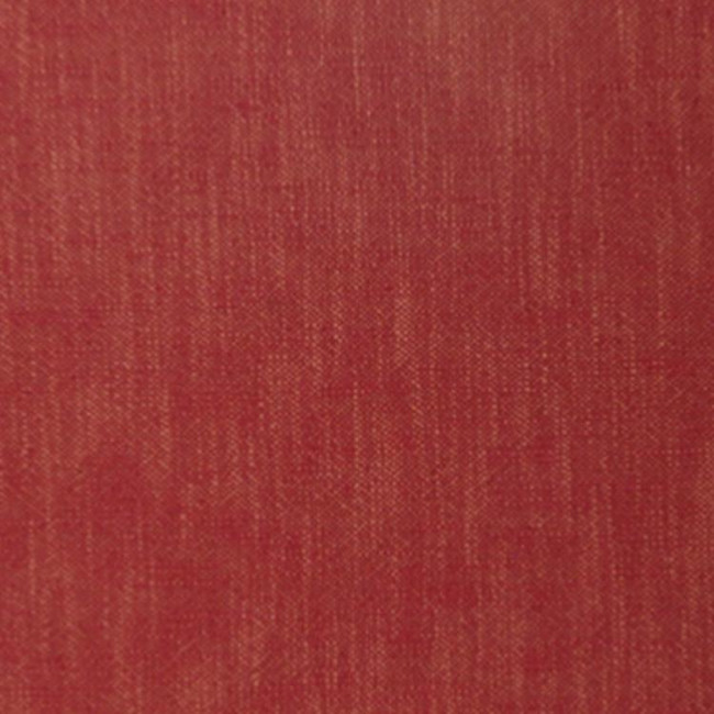 Rm Coco World Class Upholstery And Drapery Fabric