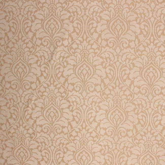 Harrisburg Sand By Rm Coco Fabric Fabric Carolina