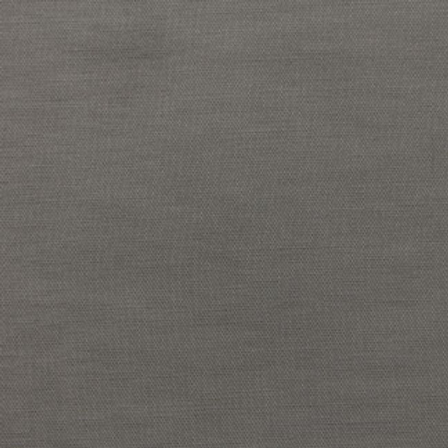 """118/"""" Batiste Fabric By The Yard 100/% Polyester"""