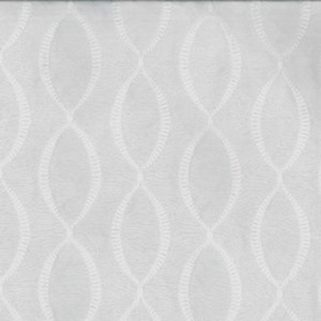 Discount Home Decor Fabric Upholstery-Drapery-Outdoor Fabrics