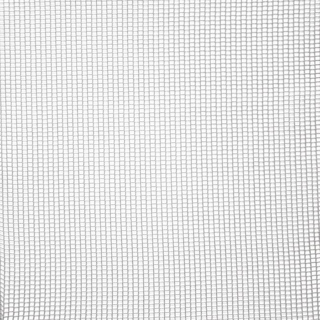Schleifscheiben /Ø 115mm 40//60//80//120 K/örnung Fiberschleifscheiben-Set Schleifmopteller F/ächerschleifscheibe F/ür Winkelschleifer 10 St/ück F/ächerscheiben didatecar Lamellenschleifer