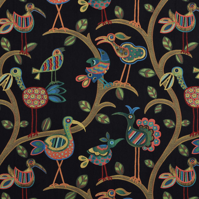 Swavelle Mill Creek Fabric Upholstery And Drapery Fabric