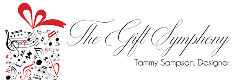 The Gift Symphony
