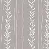 Kelp Shroom Knit by Birch Organics