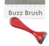 Buzz Brush