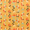 Arrowhead Sun Knit by Birch