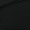 Black Swimsuit Lining