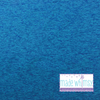 Ocean Brushed Poly Athletic Knit