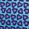 Amethyst Jewels C/L by Made Whimsy