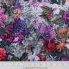 Botanical Dreams Floral Knit by Riza