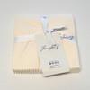 """Designer Essentials Mist 5"""" Charm Pack by Free Spirit"""