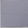 Navy Yarn Dyed Stripes Euro Knit