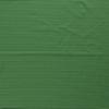 Dark Green Yarn Dyed Stripes Euro Knit