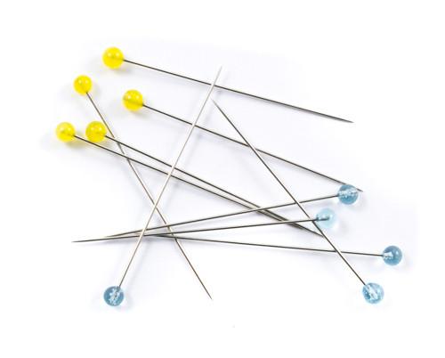 Clover Extra-Fine Patchwork Pins