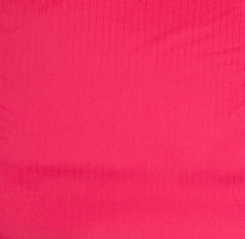 Ripstop Nylon Red by Fabri Quilt