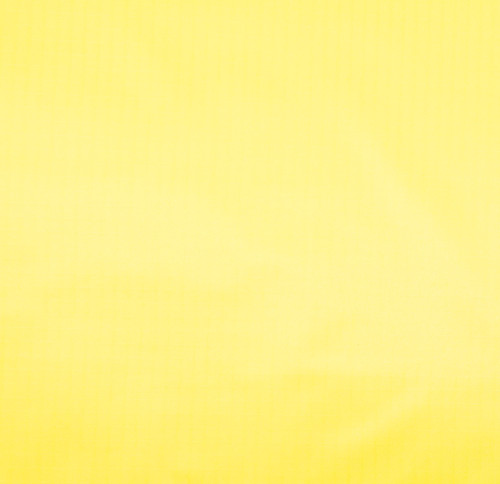 Ripstop Nylon Yellow by Fabri Quilt