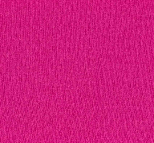Catalina Knit Pink by Robert Kaufman