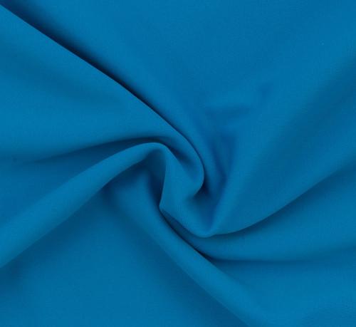Carribbean SPF 30 Solid Nylon Spandex Swimsuit Fabric