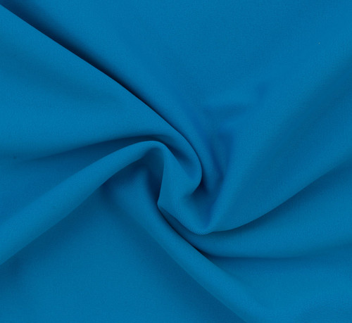 Carribbean SPF 30 Solid Nylon Spandex Swimsuit Fabric