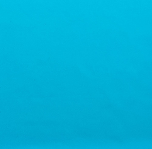 Turquoise Soft Touch Moisture Wicking Poly/Spandex