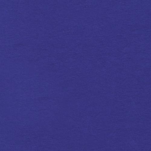Laguna Cotton Jersey Amethyst by Robert Kaufman