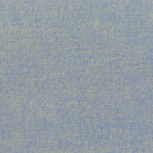 Chambray Tailor