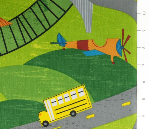 """Last 32"""" On the Go Playmat by Wilmington"""