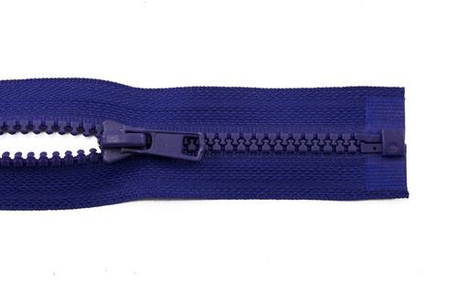 "24"" Separating Zippers"