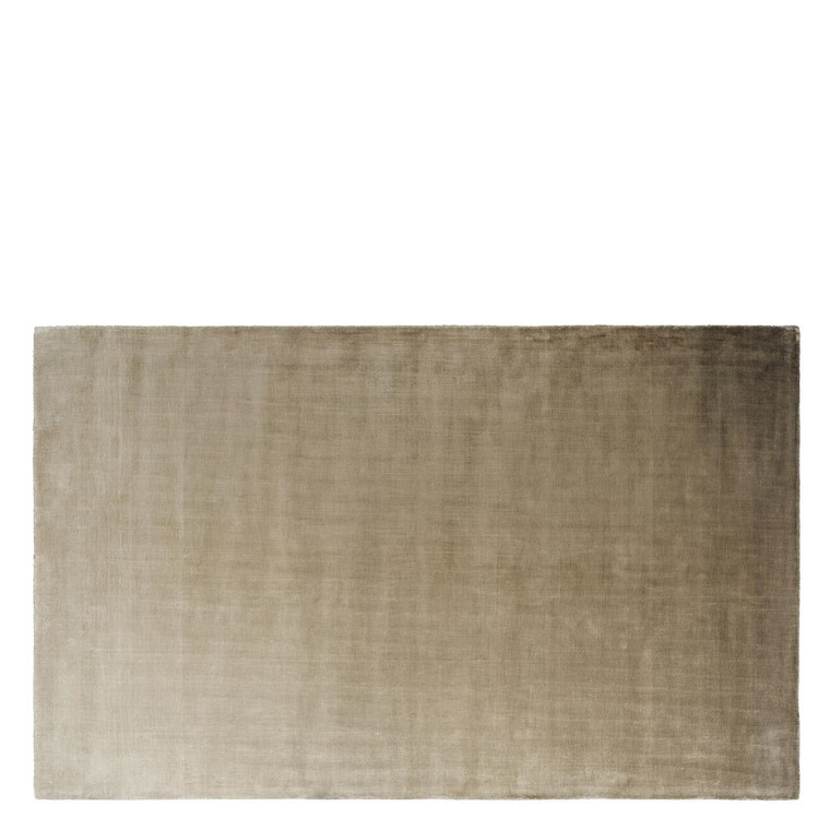 Saraille Linen - Extra Large Rug - 250x350cm