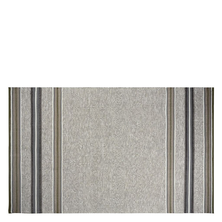 Pompano Natural - Extra Large Rug - 250x350cm