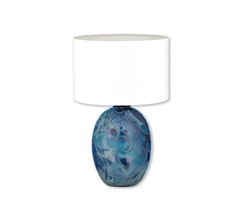 Babette Table Lamps Oceana
