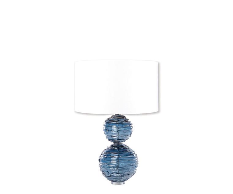 Alfie Junior Table Lamp Midnight