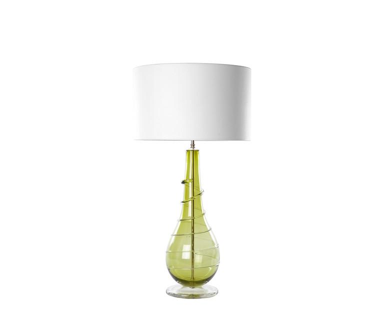 Ninevagh Table Lamp Moss