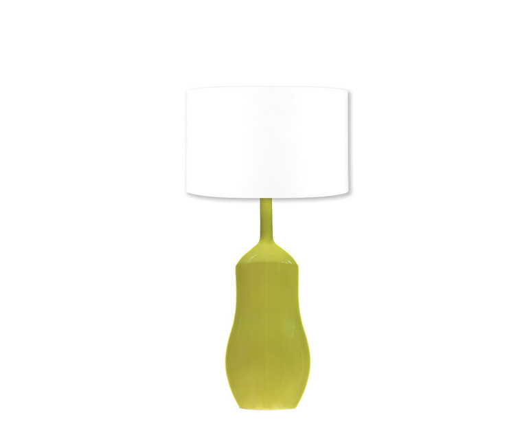 Appia Table Lamp Moss