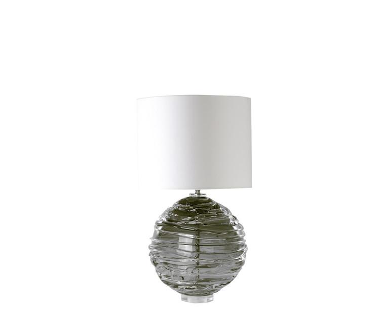 Nerys Table Lamp Slate