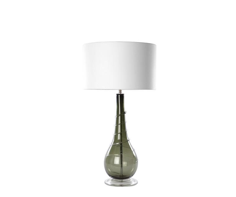 Ninevagh Table Lamp Sage