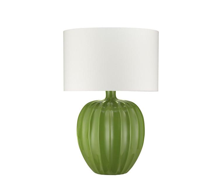 Kristiana Table Lamp Grass