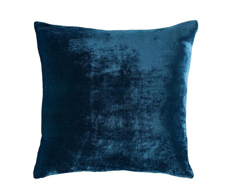 Paddy Marine cushion