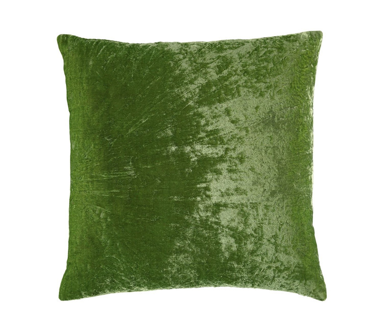 Paddy Forest cushion