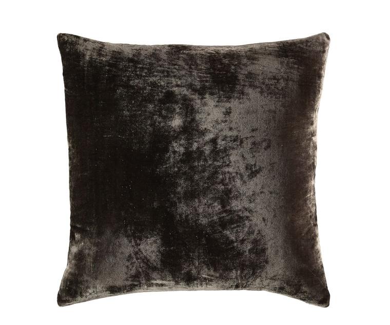 Paddy Espresso cushion