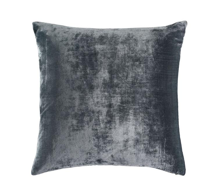 Paddy Slate cushion