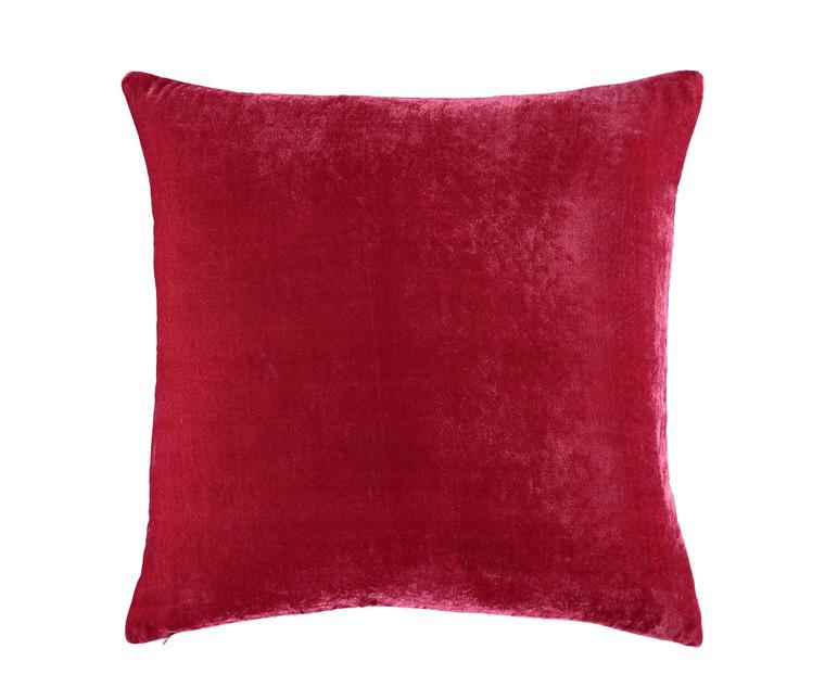 Paddy Rose cushion