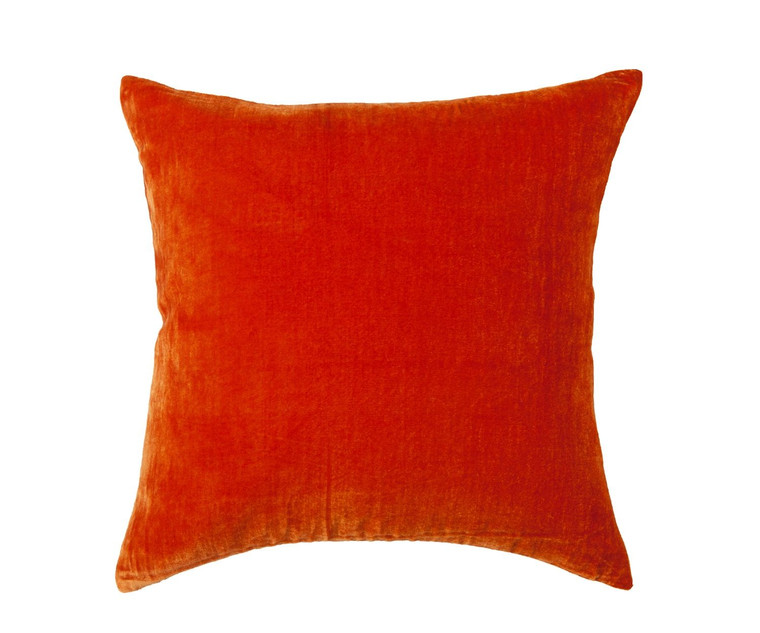 Paddy Blood Orange cushion