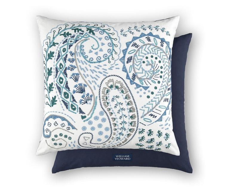 Lakhama Ocean cushion